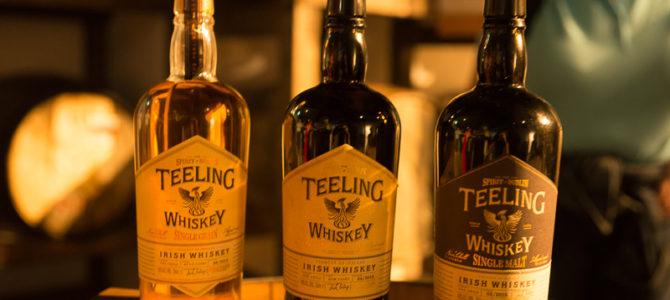 7. Tag – Zum Abschluss noch ein Whiskey…
