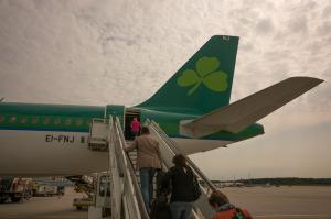 irland-tag-1-005