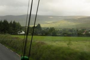 irland-tag-5-001