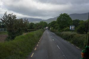 irland-tag-5-002