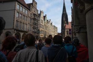 kulturfahrt2018-tag5-004
